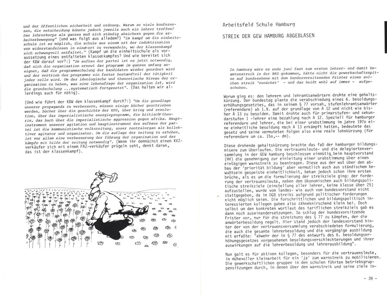 Offenbach_SLB_Informationsdienst_19770725_21