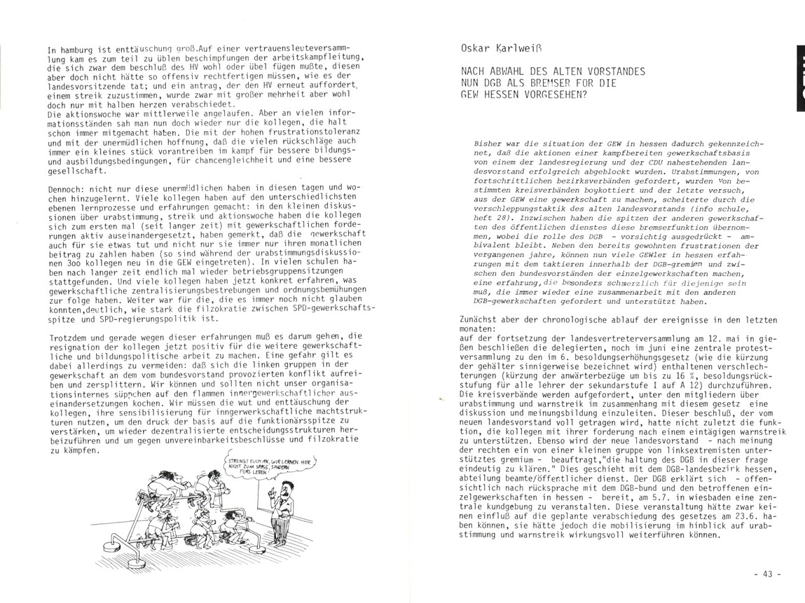 Offenbach_SLB_Informationsdienst_19770725_23