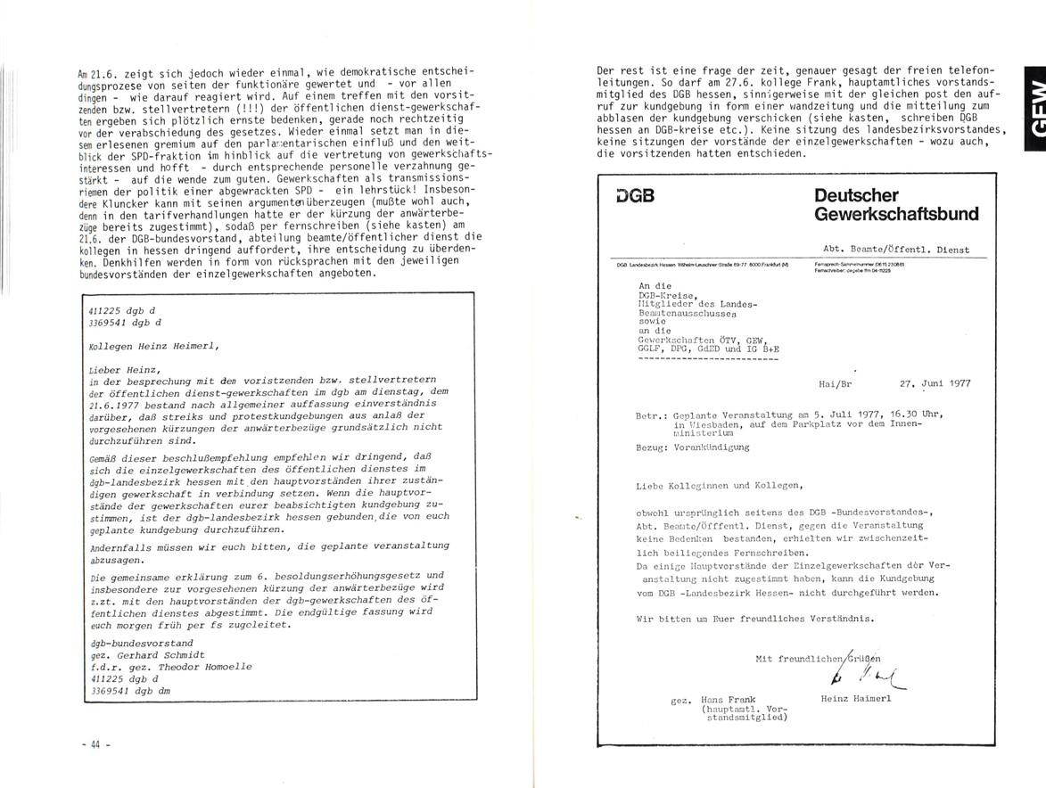 Offenbach_SLB_Informationsdienst_19770725_24
