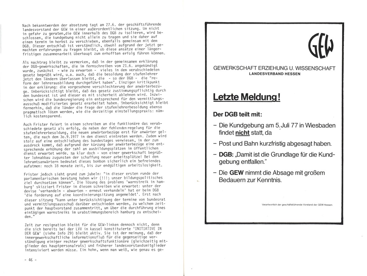 Offenbach_SLB_Informationsdienst_19770725_25