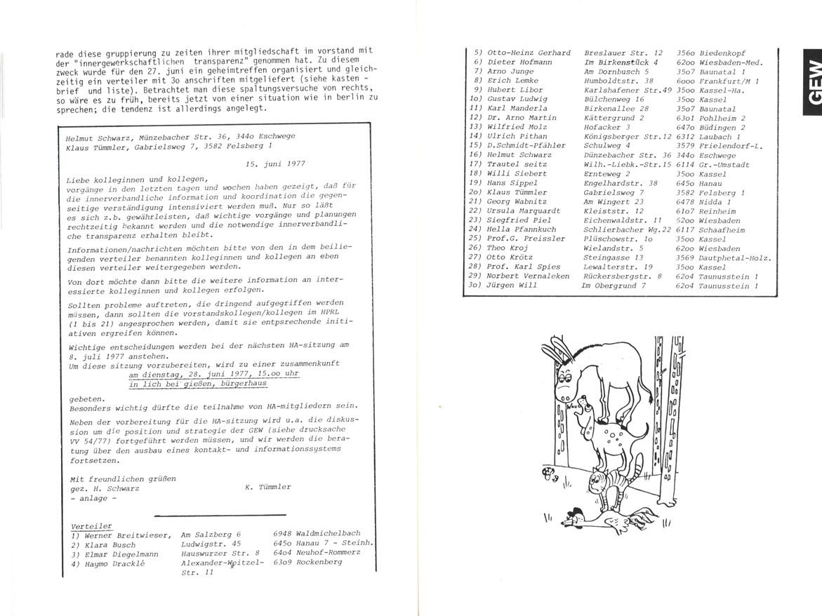 Offenbach_SLB_Informationsdienst_19770725_26