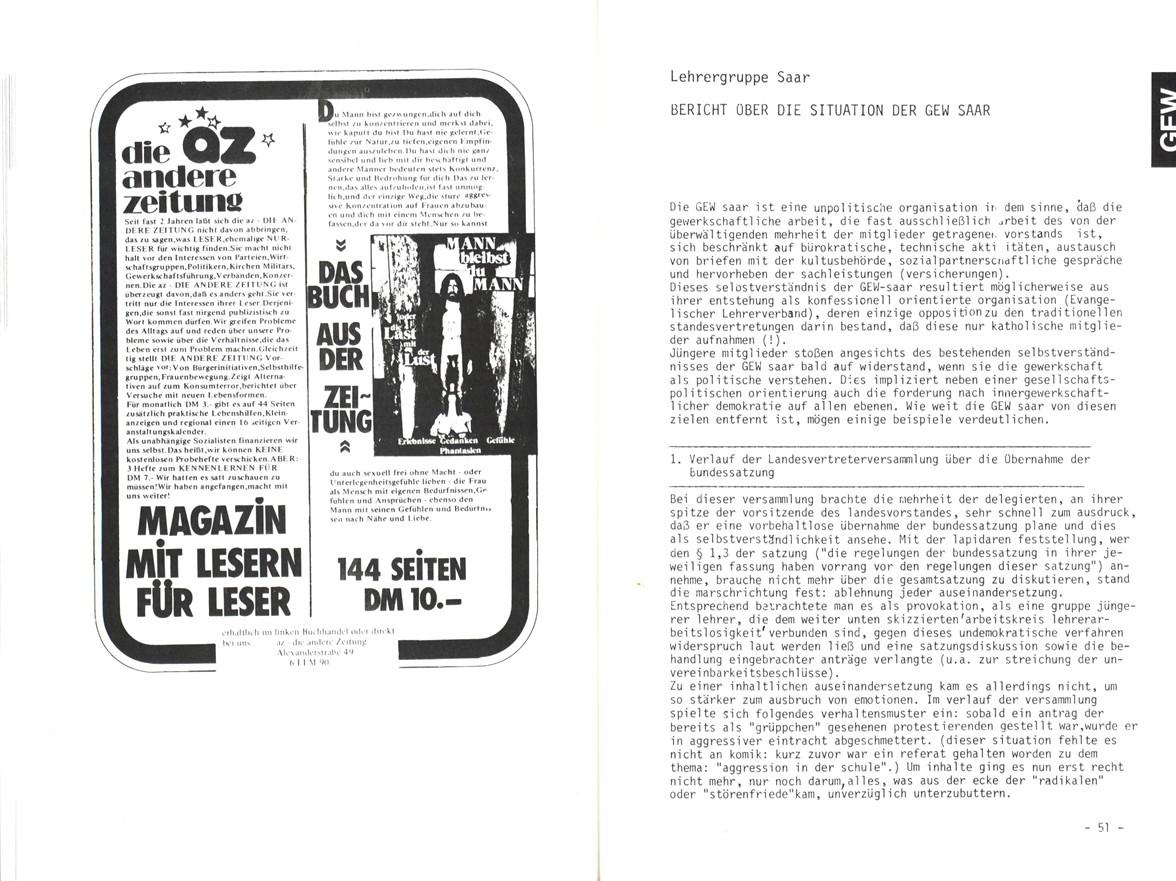 Offenbach_SLB_Informationsdienst_19770725_27