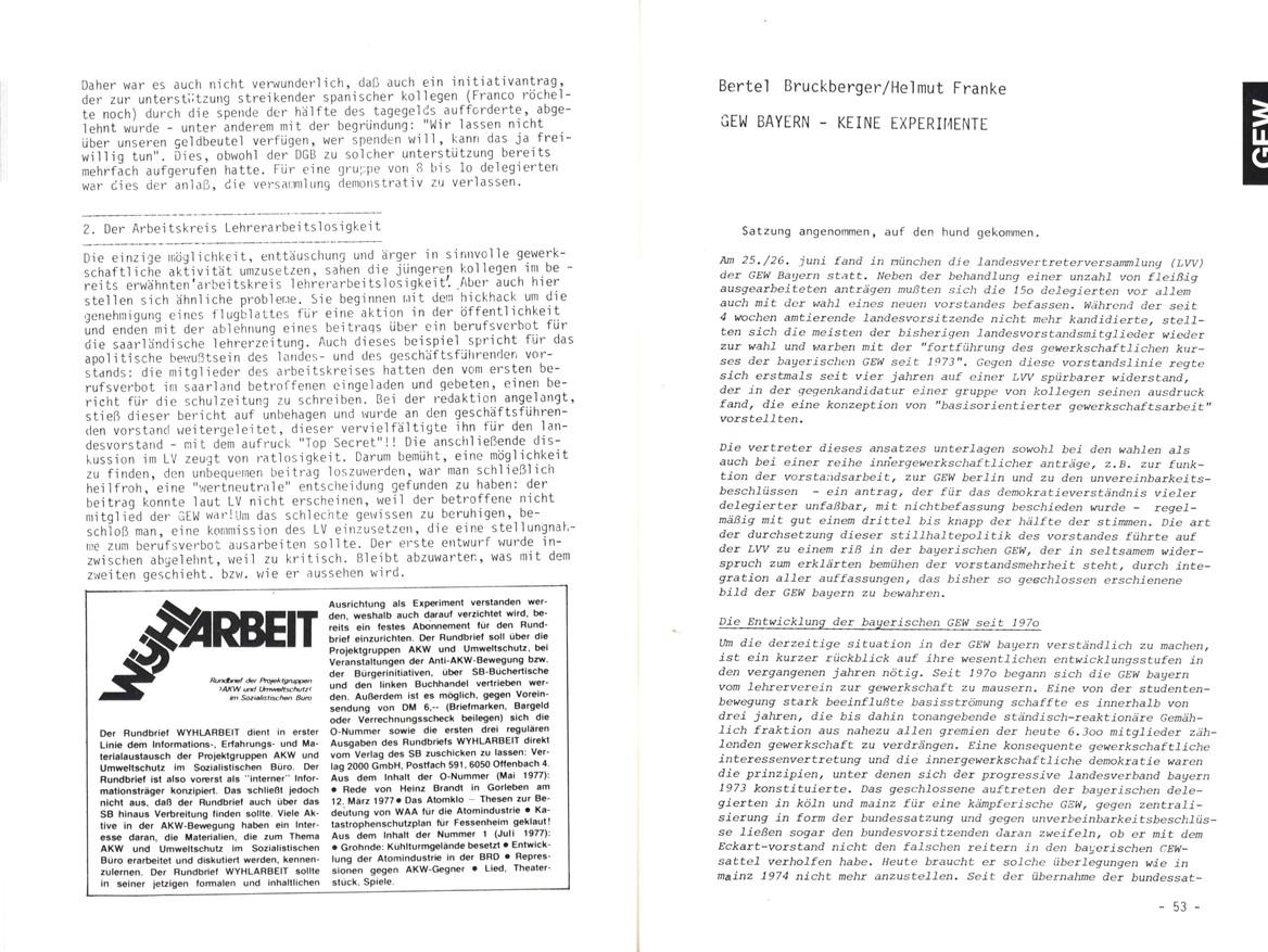 Offenbach_SLB_Informationsdienst_19770725_28