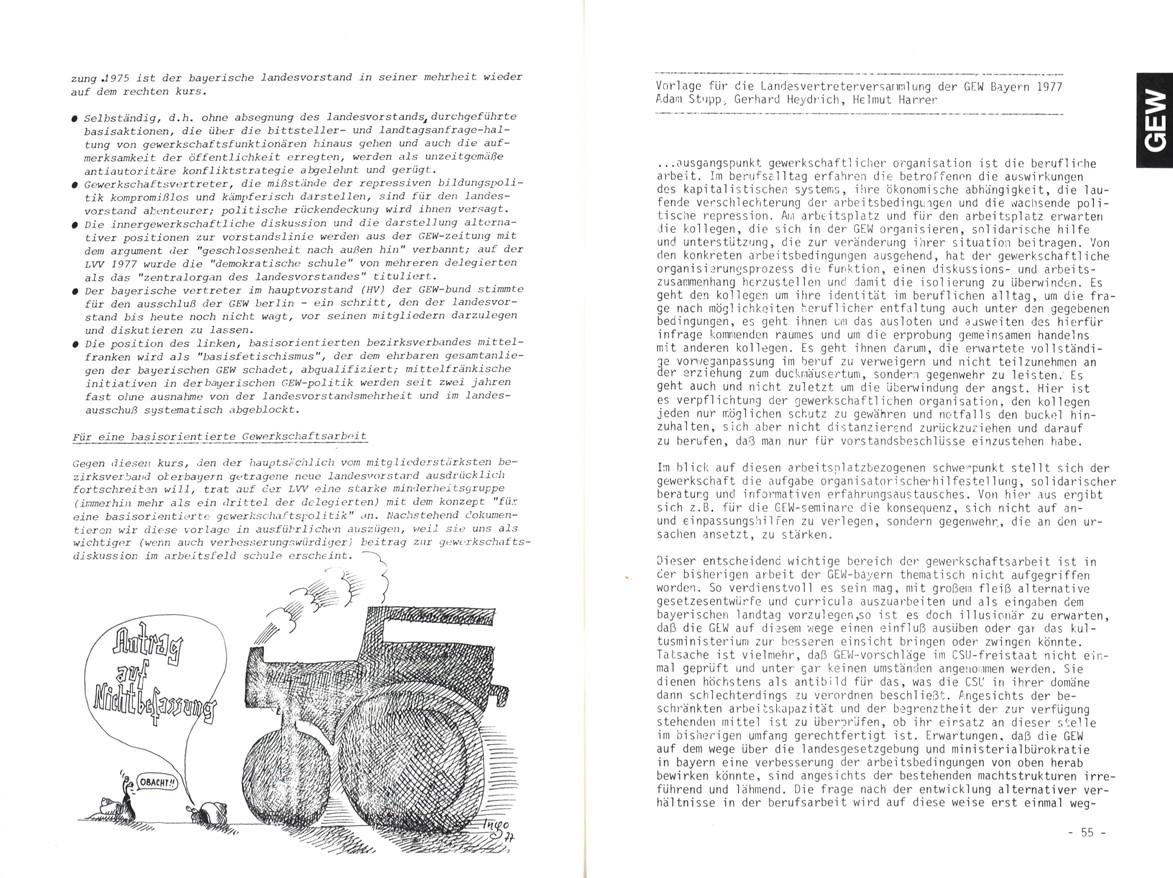 Offenbach_SLB_Informationsdienst_19770725_29