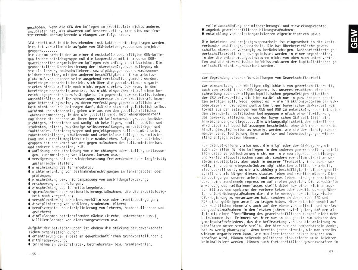 Offenbach_SLB_Informationsdienst_19770725_30