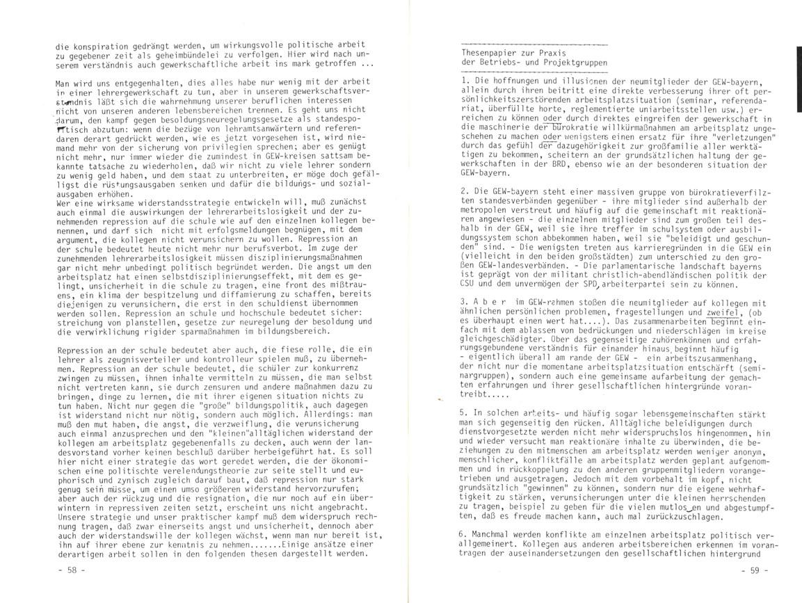 Offenbach_SLB_Informationsdienst_19770725_31