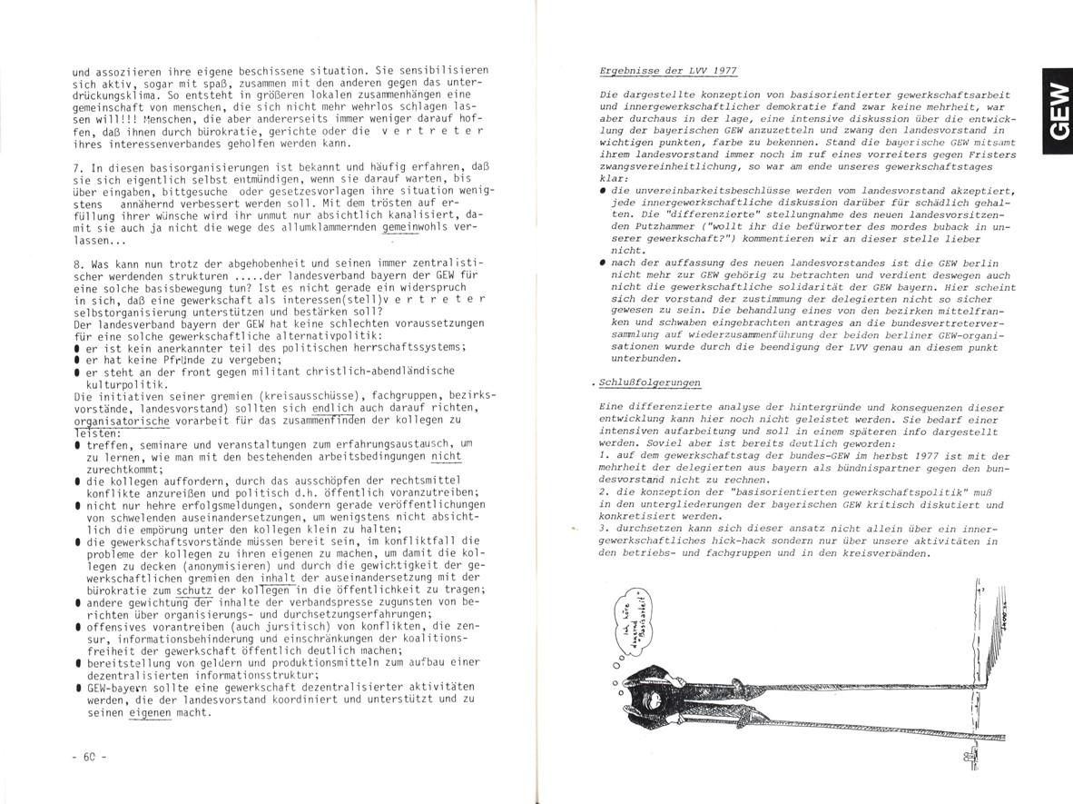 Offenbach_SLB_Informationsdienst_19770725_32