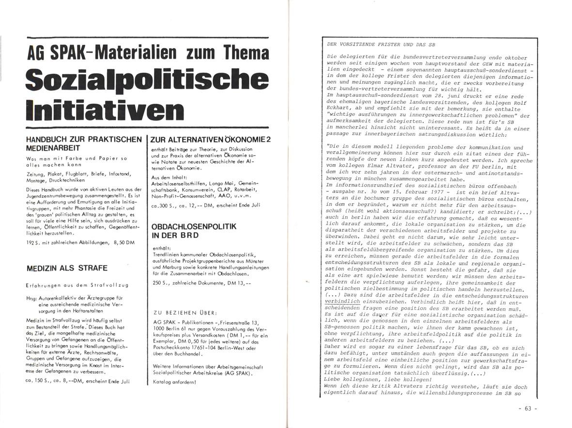 Offenbach_SLB_Informationsdienst_19770725_33