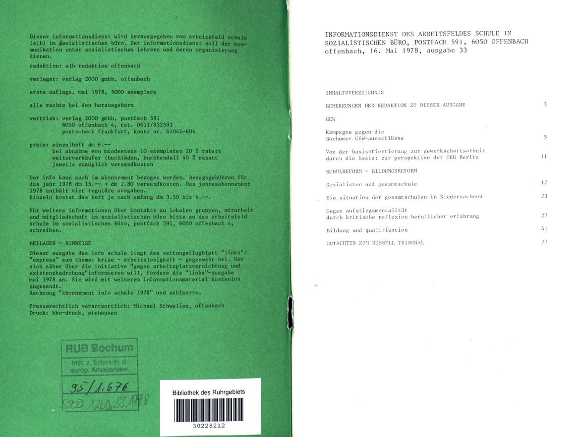 Offenbach_SLB_Informationsdienst_19780516_02