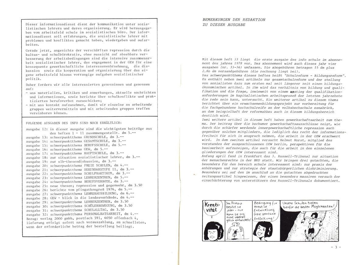 Offenbach_SLB_Informationsdienst_19780516_03