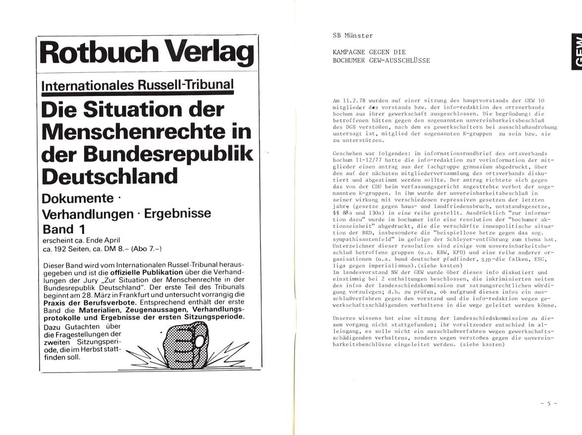 Offenbach_SLB_Informationsdienst_19780516_04
