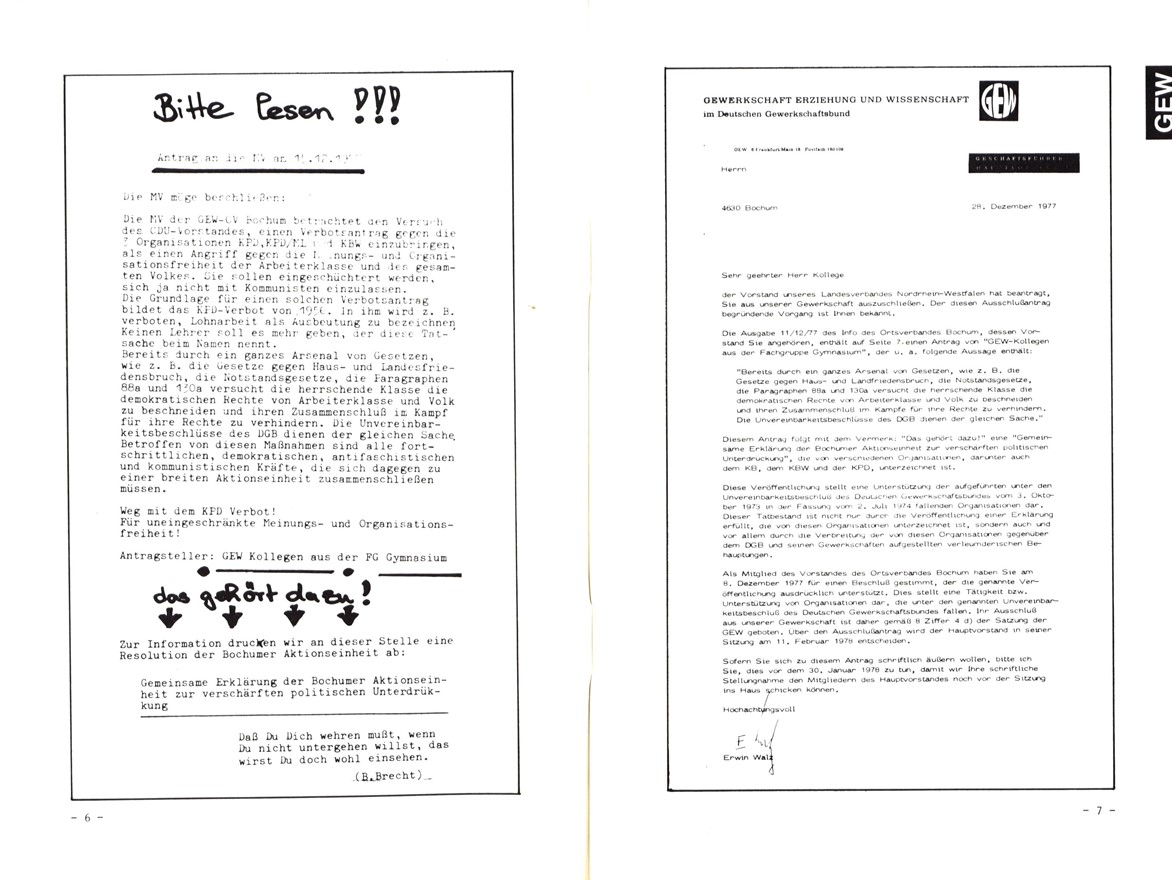 Offenbach_SLB_Informationsdienst_19780516_05