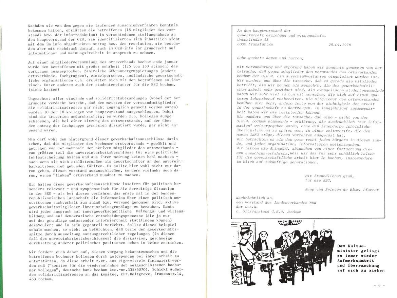 Offenbach_SLB_Informationsdienst_19780516_06