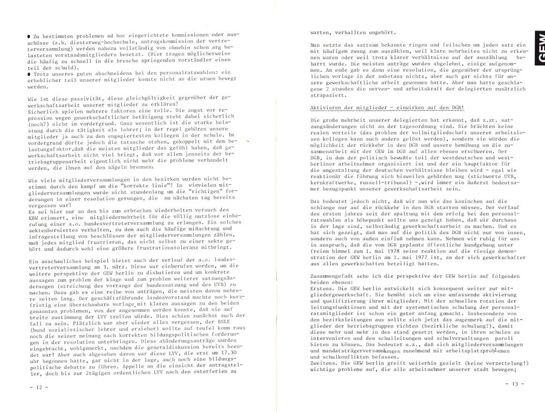 Offenbach_SLB_Informationsdienst_19780516_08