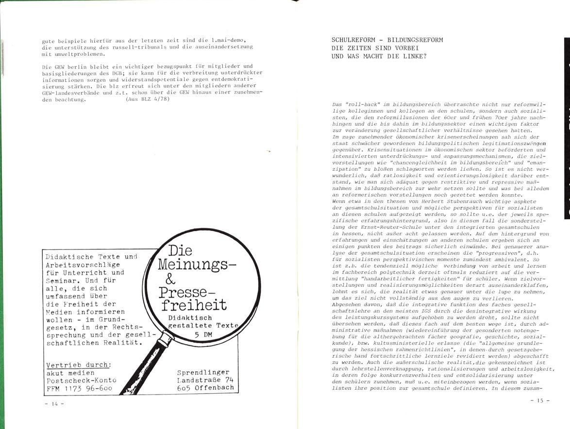 Offenbach_SLB_Informationsdienst_19780516_09