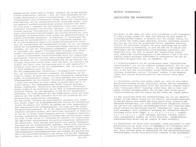 Offenbach_SLB_Informationsdienst_19780516_10