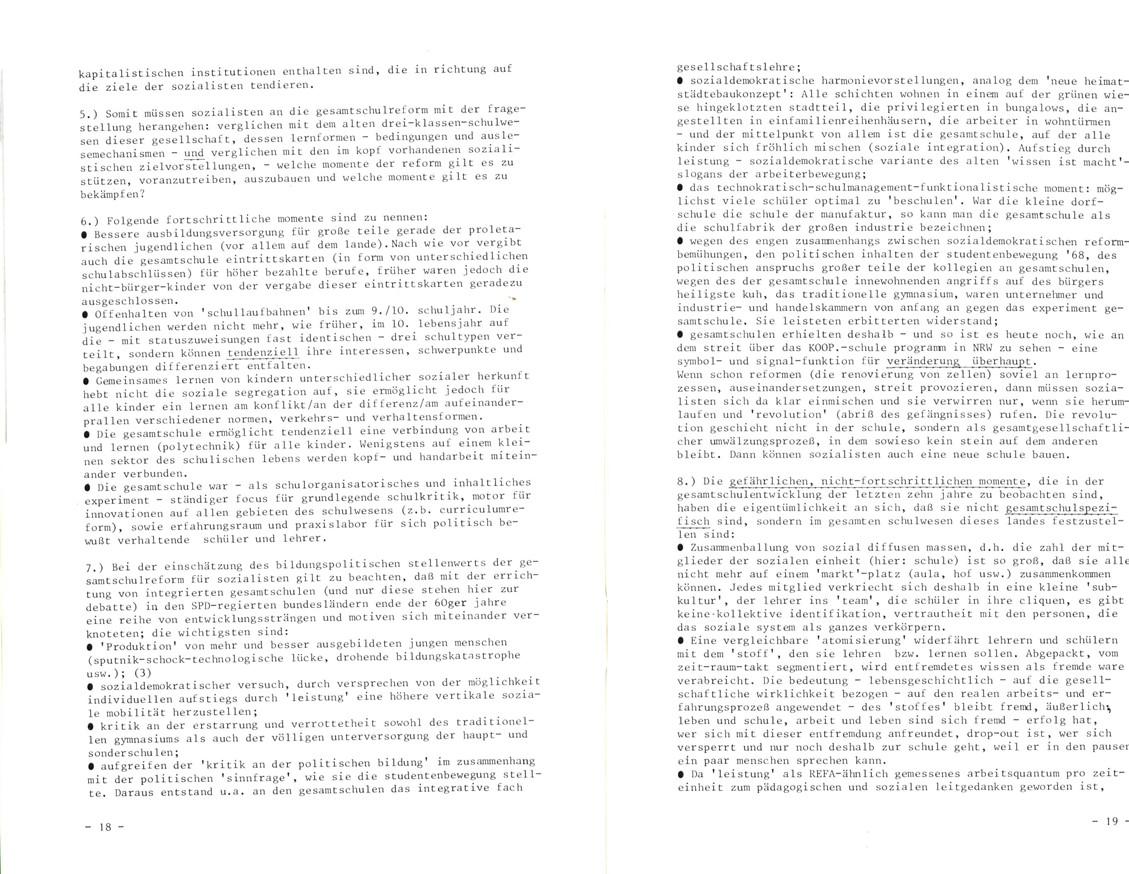 Offenbach_SLB_Informationsdienst_19780516_11