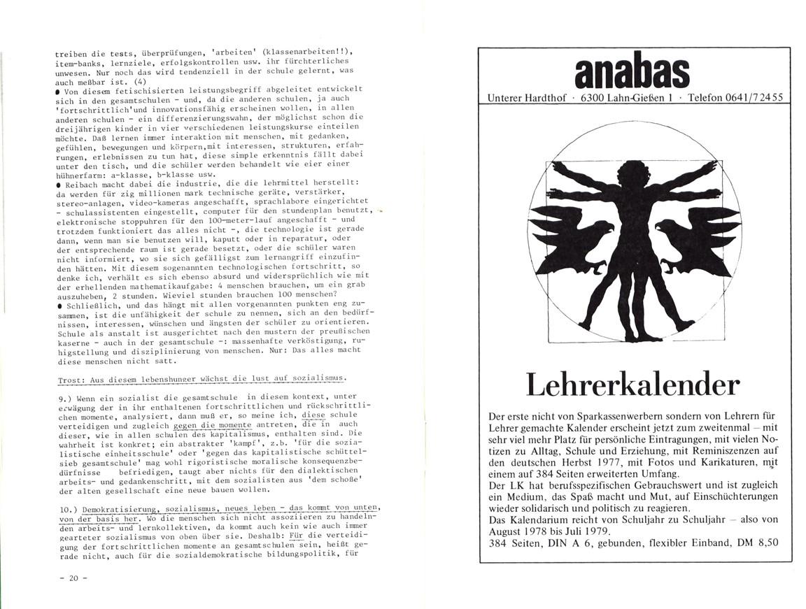 Offenbach_SLB_Informationsdienst_19780516_12