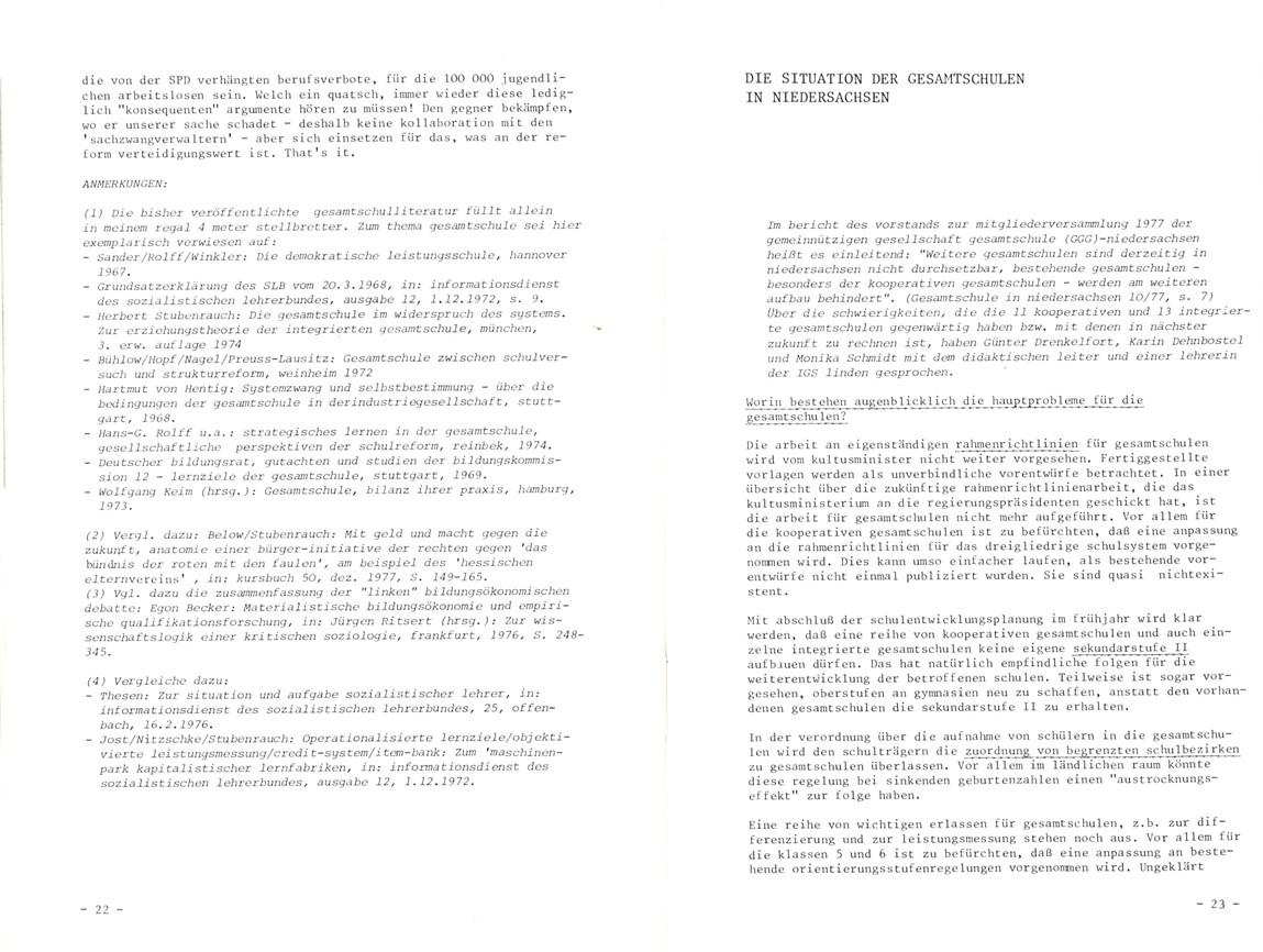 Offenbach_SLB_Informationsdienst_19780516_13