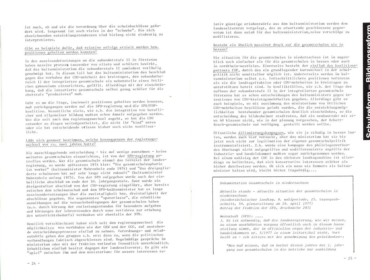 Offenbach_SLB_Informationsdienst_19780516_14