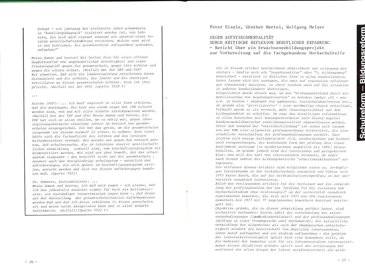 Offenbach_SLB_Informationsdienst_19780516_15