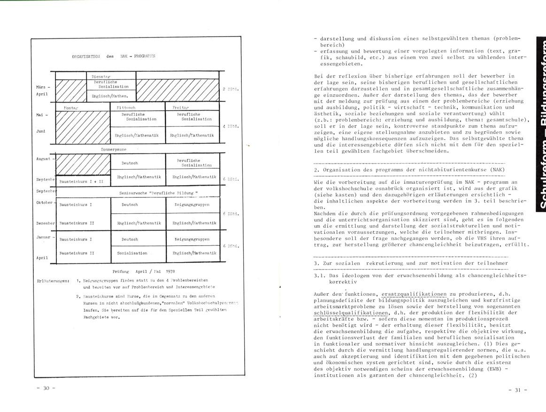 Offenbach_SLB_Informationsdienst_19780516_17