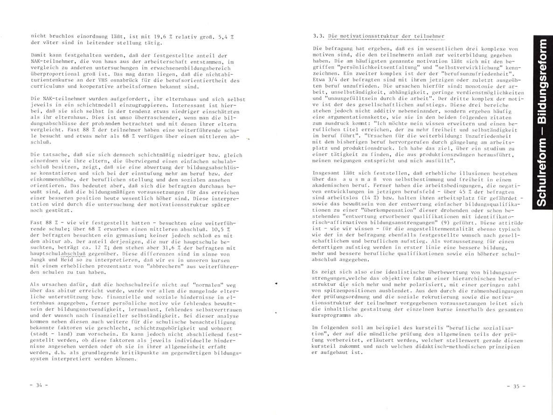 Offenbach_SLB_Informationsdienst_19780516_19