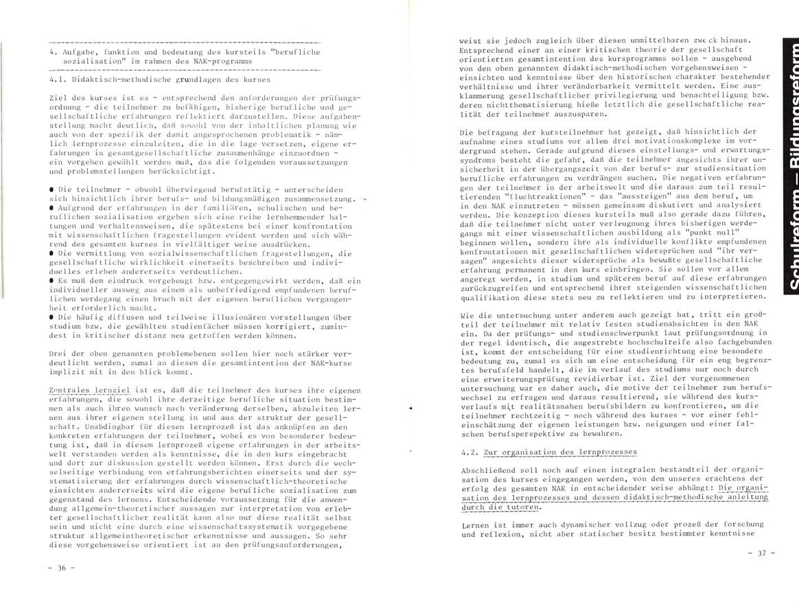 Offenbach_SLB_Informationsdienst_19780516_20