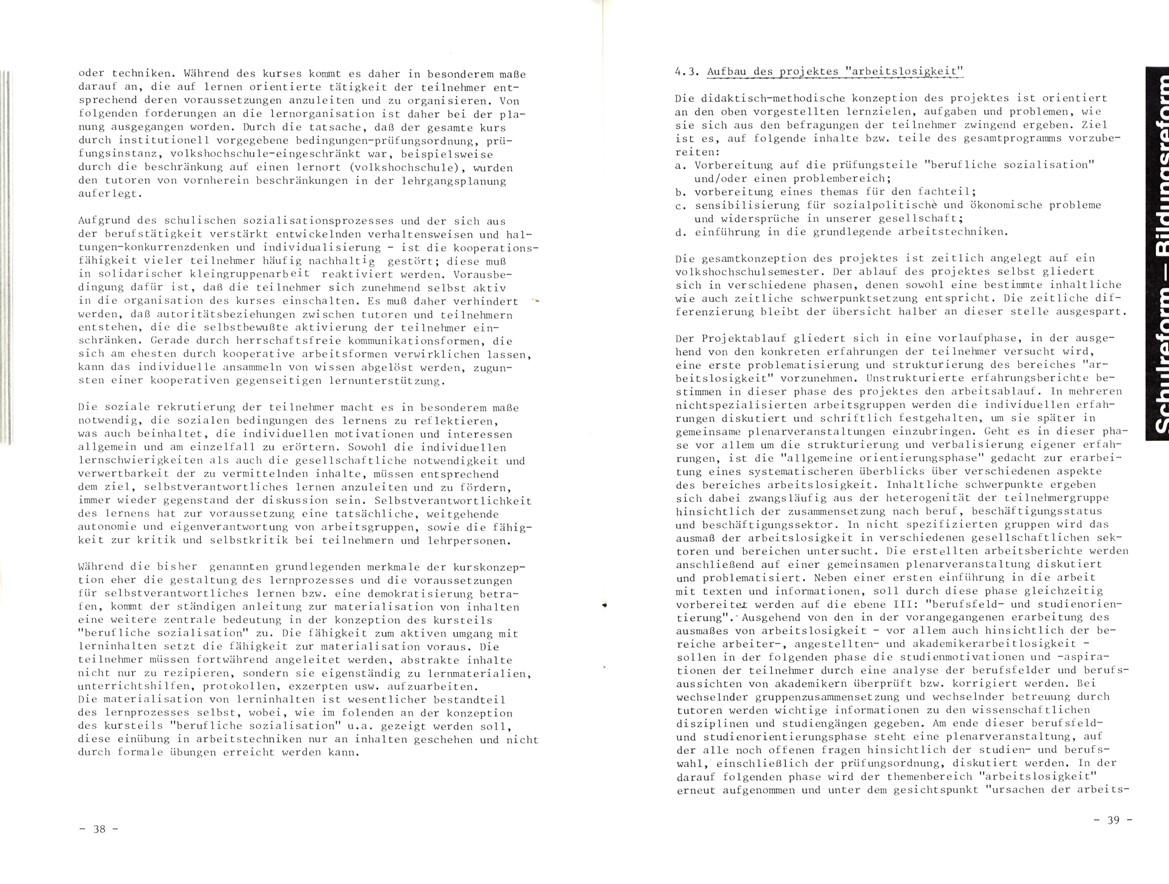 Offenbach_SLB_Informationsdienst_19780516_21