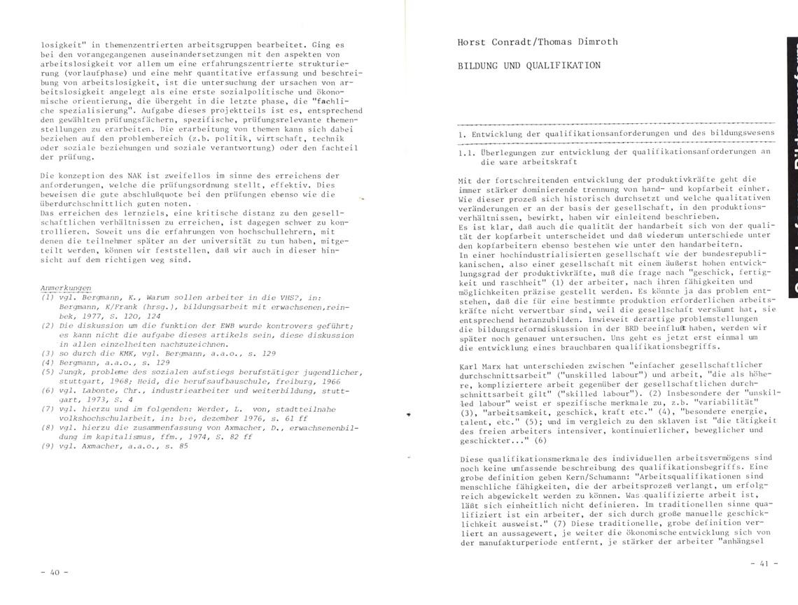 Offenbach_SLB_Informationsdienst_19780516_22