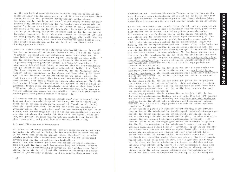 Offenbach_SLB_Informationsdienst_19780516_26