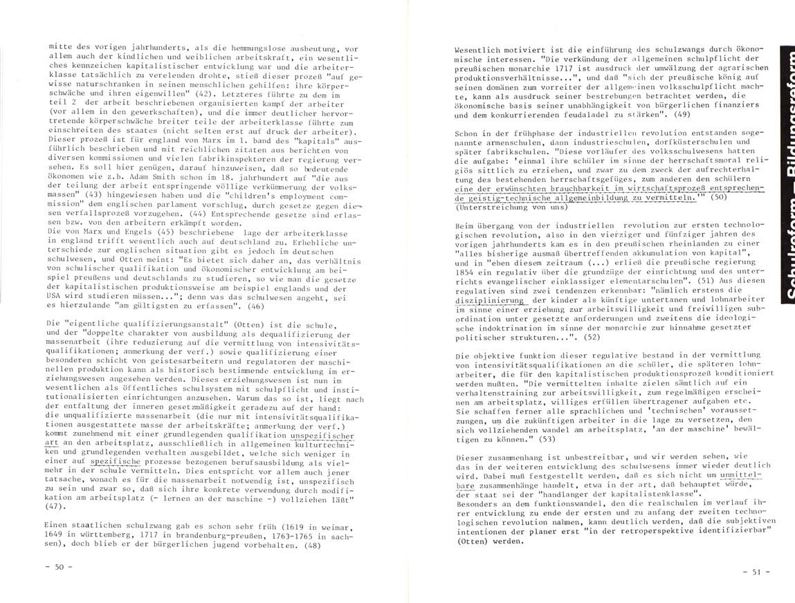 Offenbach_SLB_Informationsdienst_19780516_27