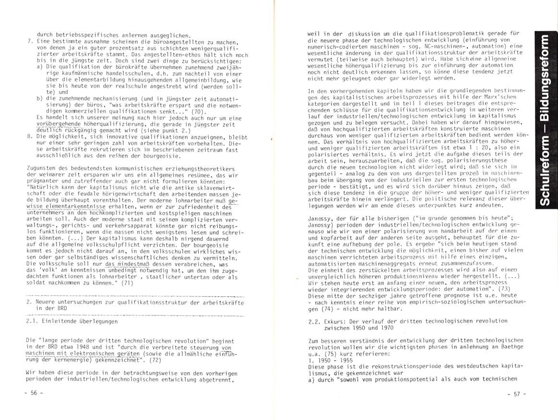 Offenbach_SLB_Informationsdienst_19780516_30