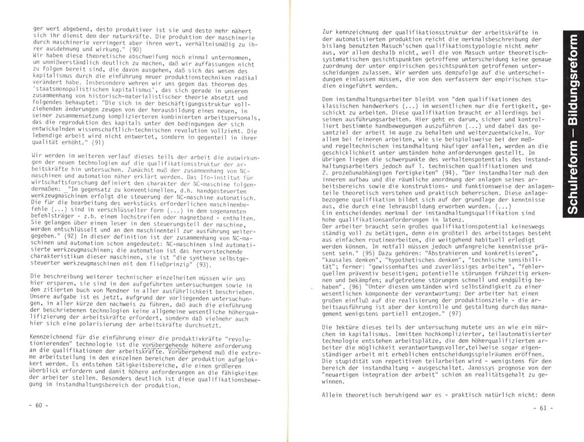 Offenbach_SLB_Informationsdienst_19780516_32