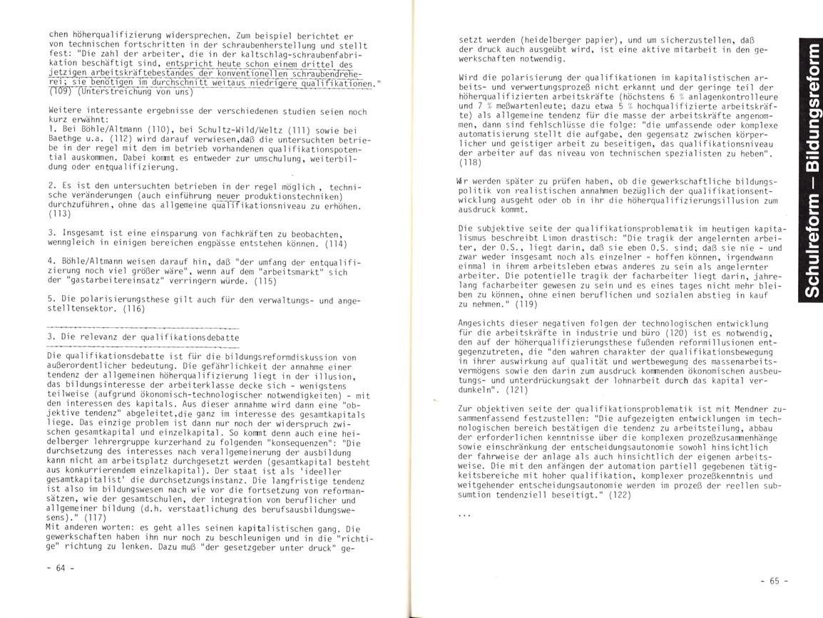 Offenbach_SLB_Informationsdienst_19780516_34