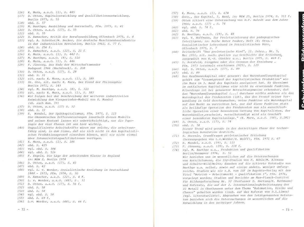 Offenbach_SLB_Informationsdienst_19780516_38