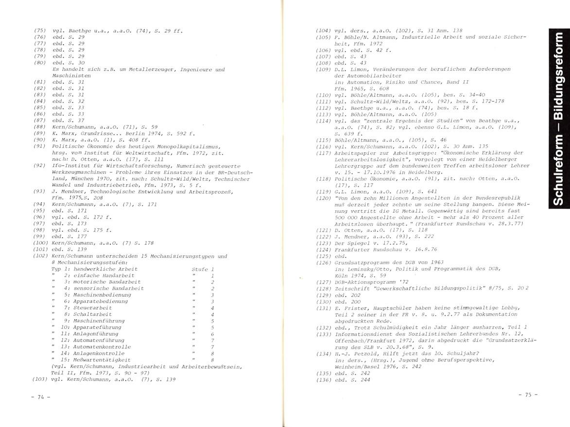 Offenbach_SLB_Informationsdienst_19780516_39