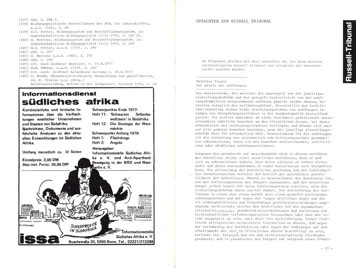 Offenbach_SLB_Informationsdienst_19780516_40