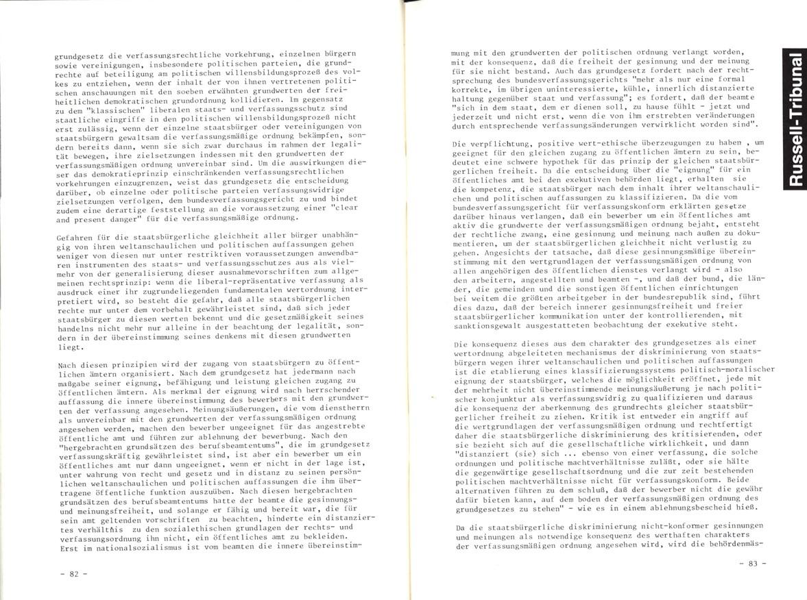 Offenbach_SLB_Informationsdienst_19780516_43