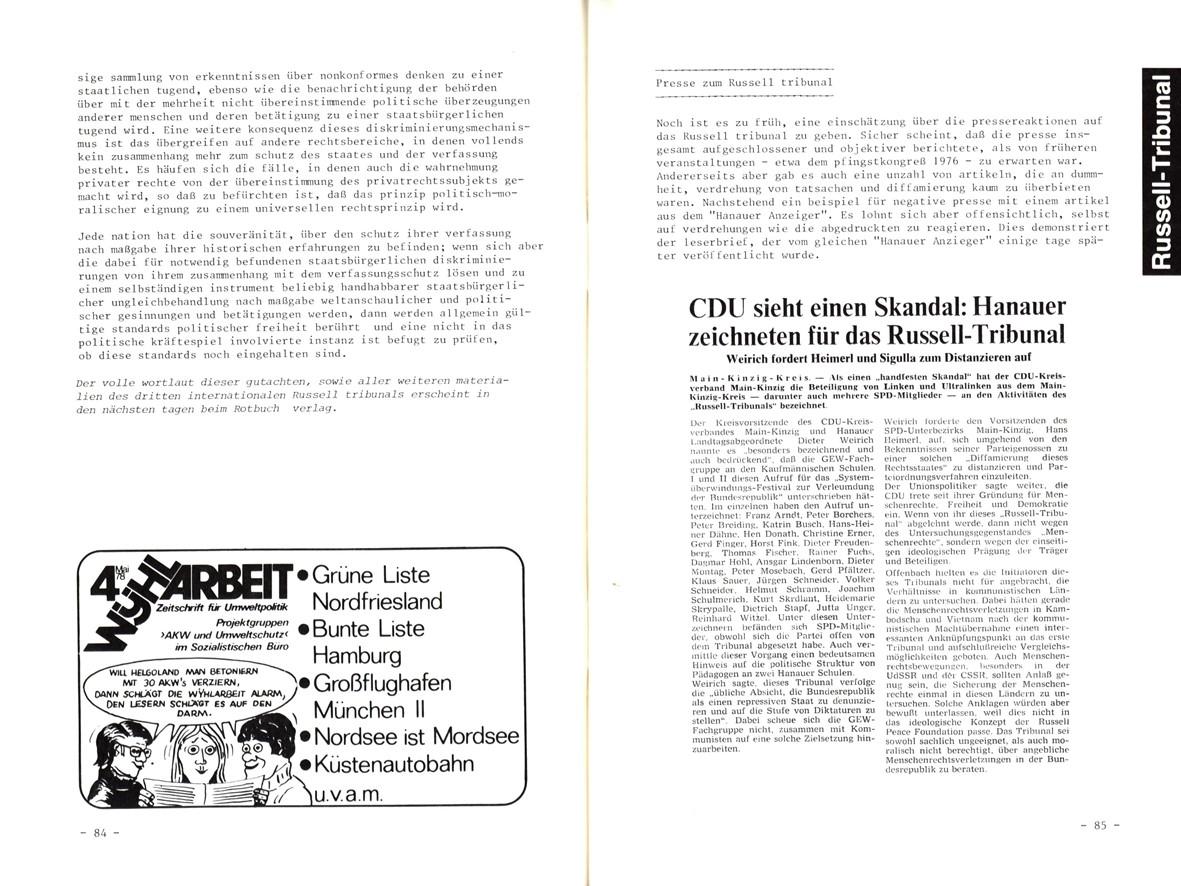 Offenbach_SLB_Informationsdienst_19780516_44
