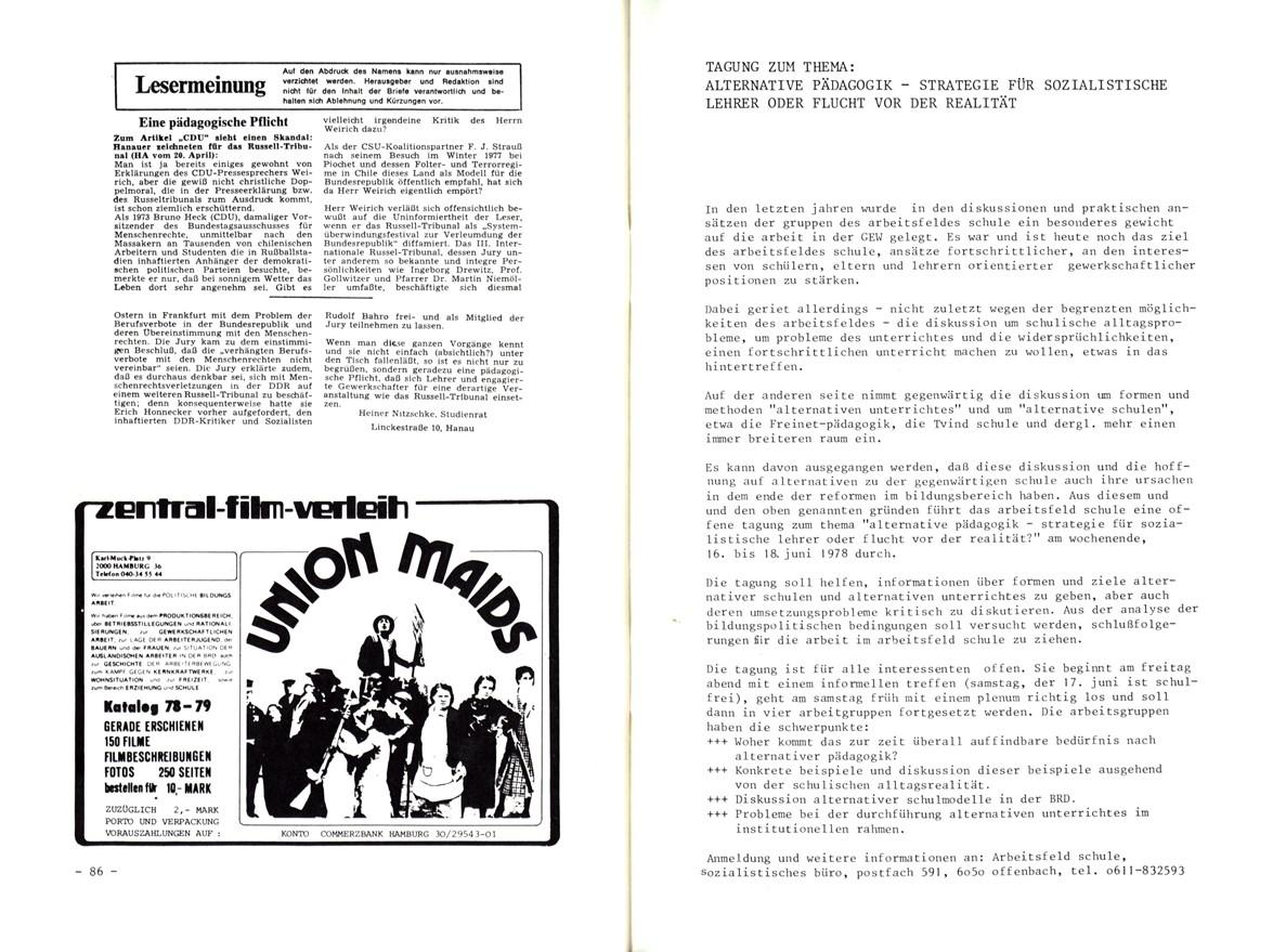 Offenbach_SLB_Informationsdienst_19780516_45
