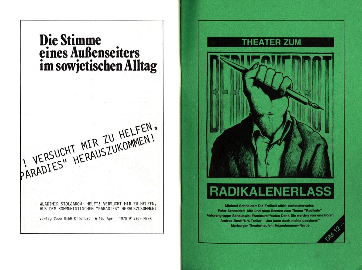 Offenbach_SLB_Informationsdienst_19780516_46