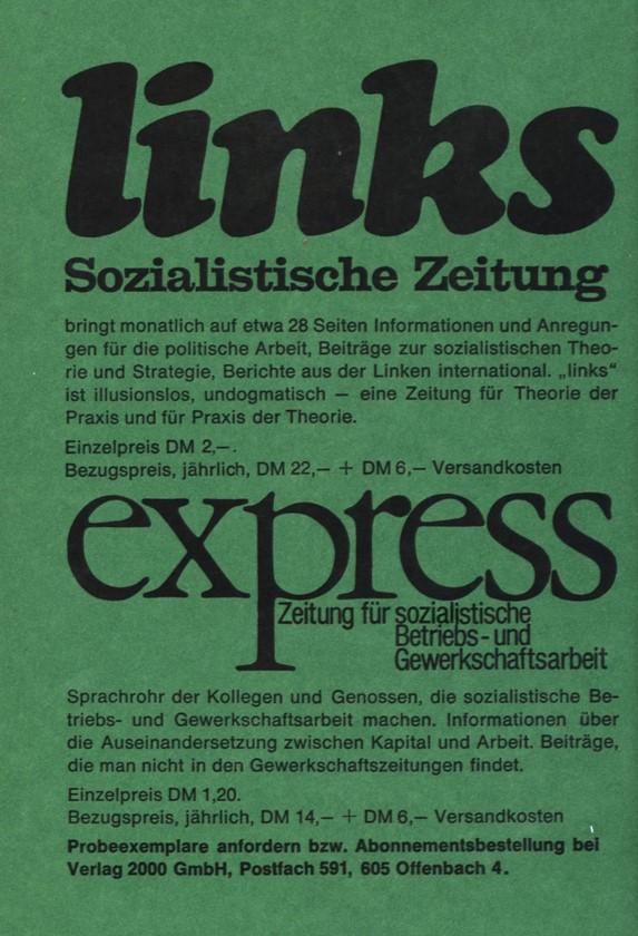 Offenbach_SLB_Informationsdienst_19780516_47