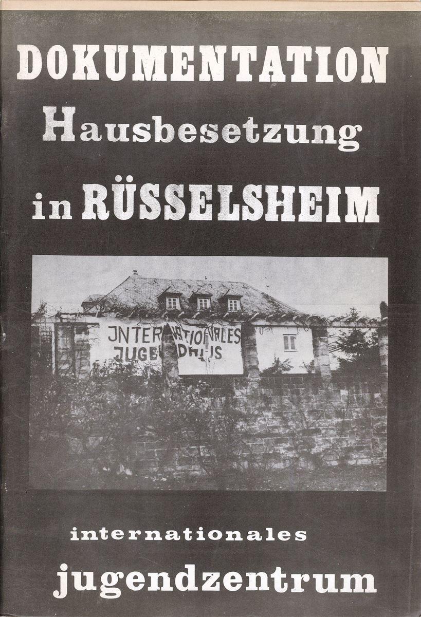 Ruesselsheim_JZ001
