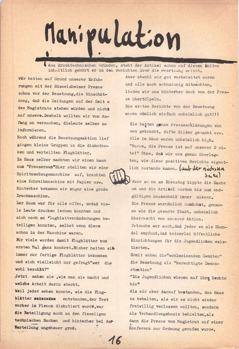 Ruesselsheim_JZ016