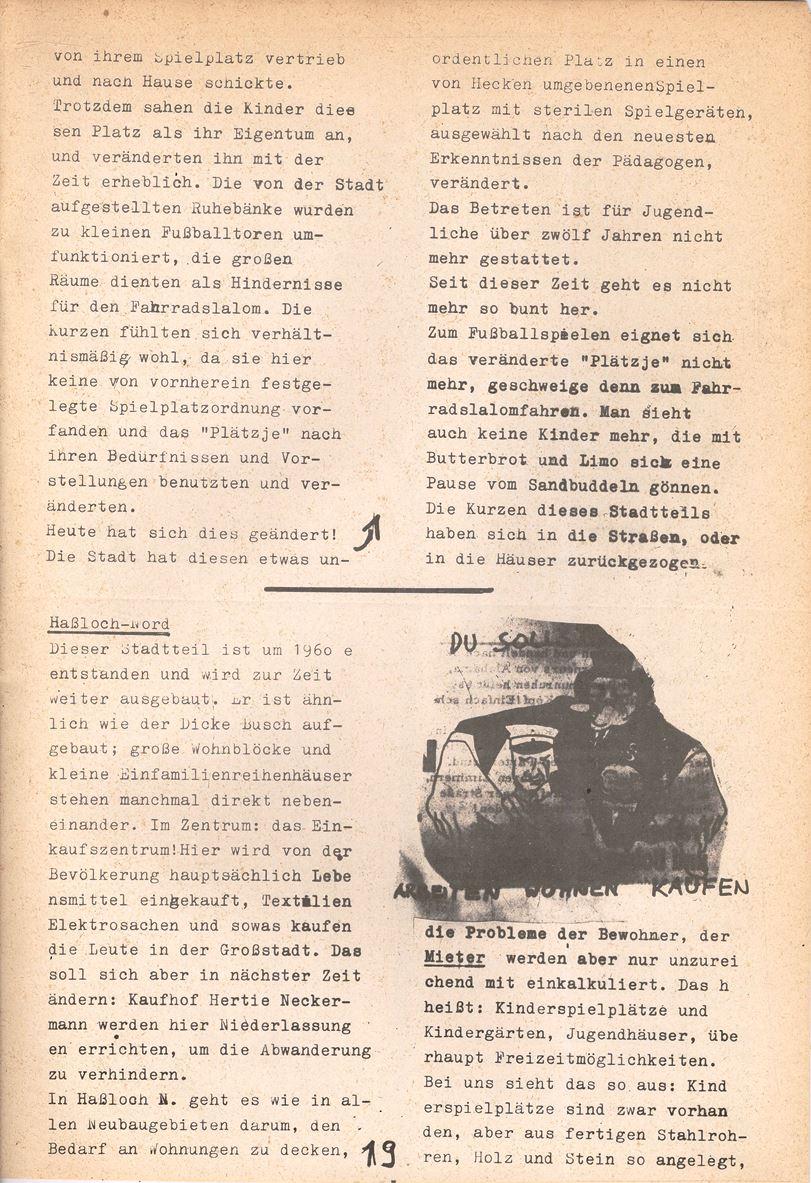 Ruesselsheim_JZ019