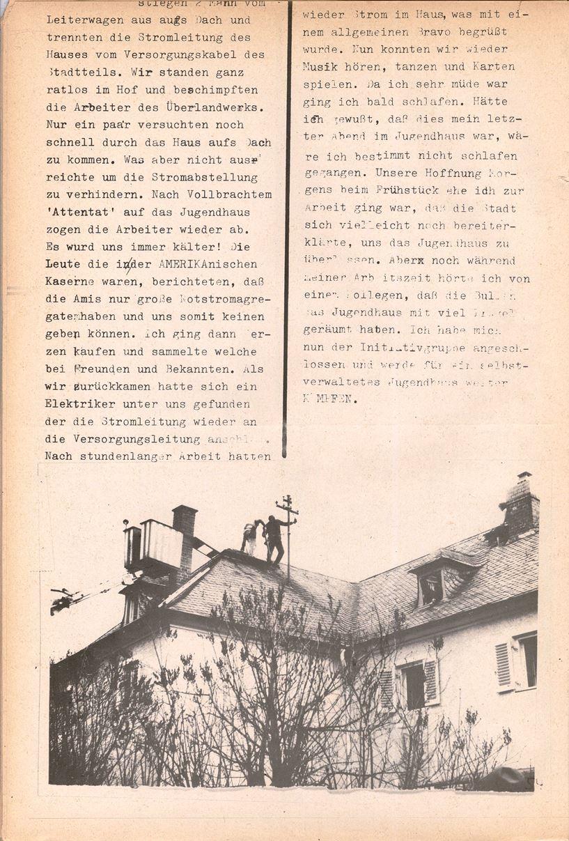 Ruesselsheim_JZ052