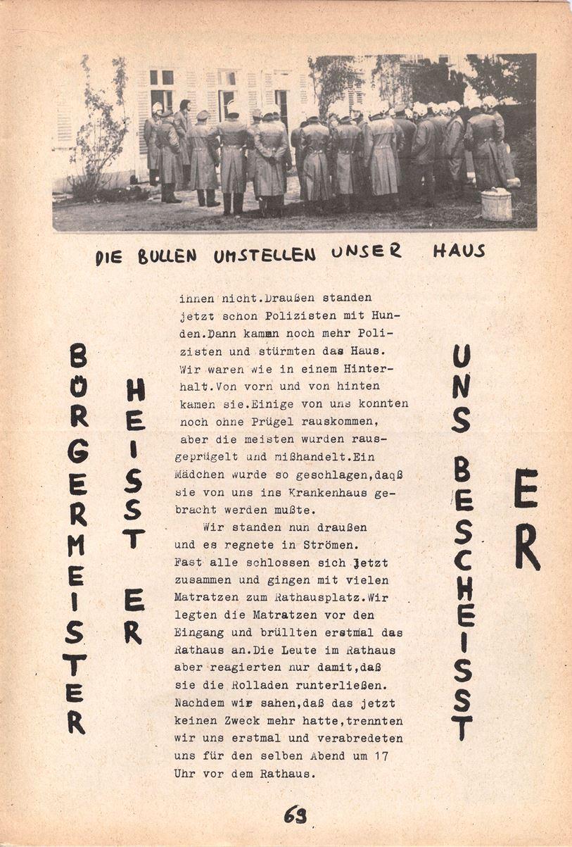 Ruesselsheim_JZ067