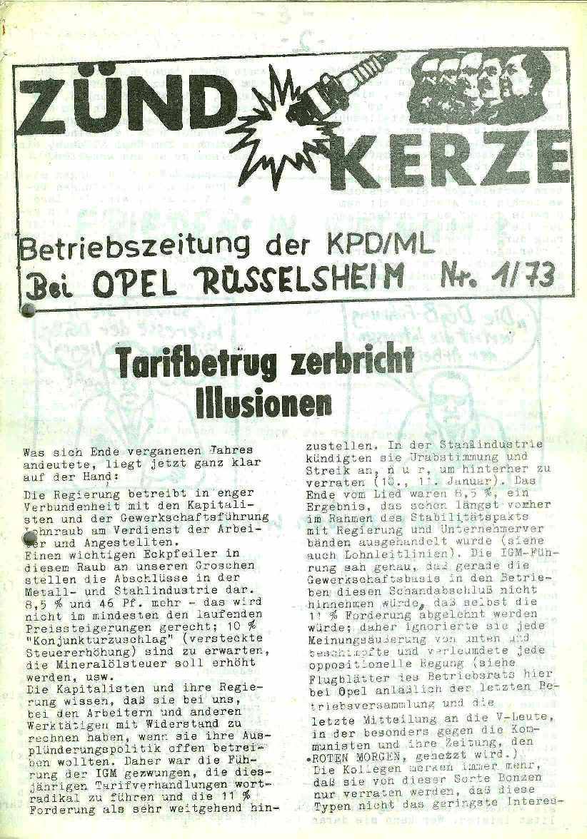 Ruesselsheim_KPDML007