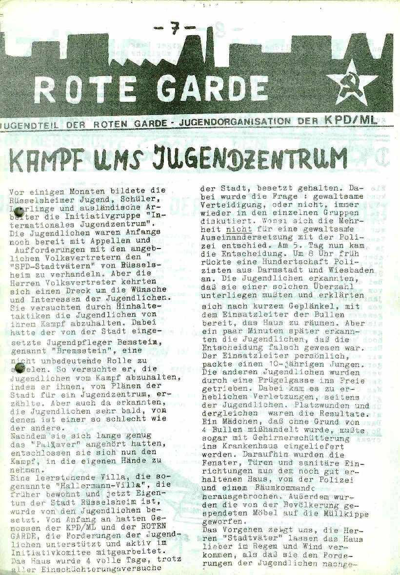 Ruesselsheim_KPDML013
